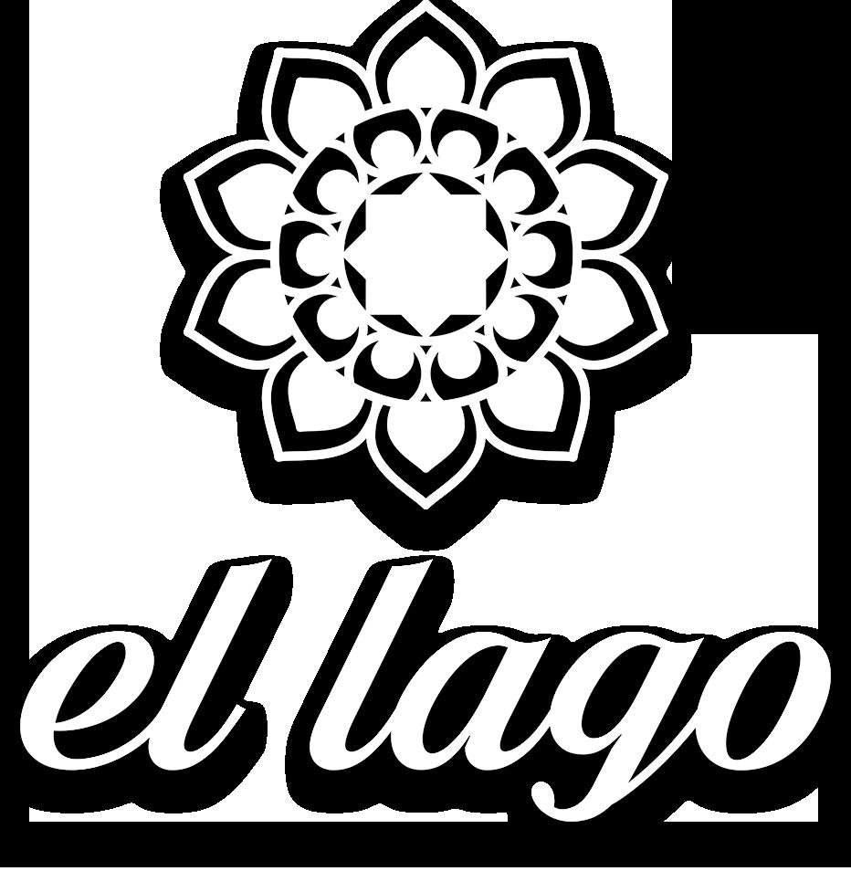 Logo apartamentos rurales el lago en córdoba