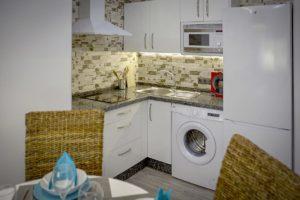 apartamento 3 plazas 1 dormitorio 01