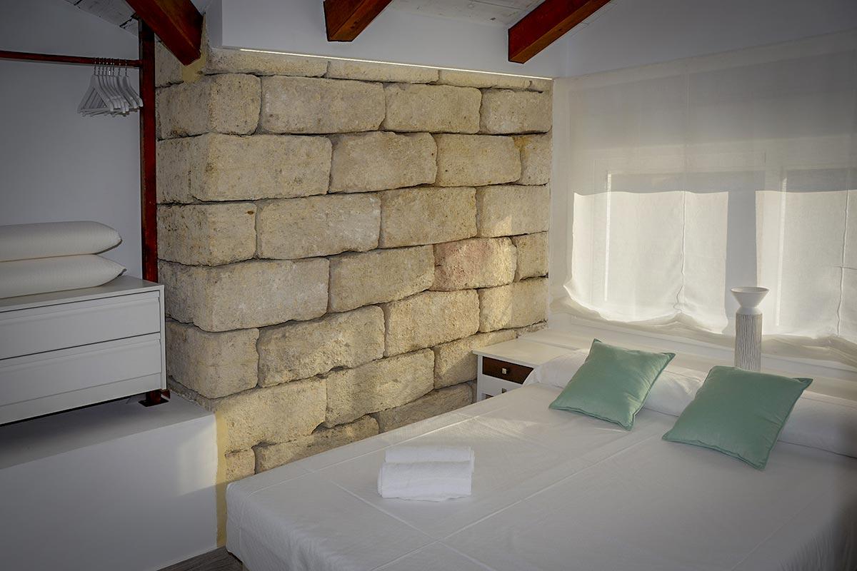 apartamento 3 plazas 1 dormitorio 03